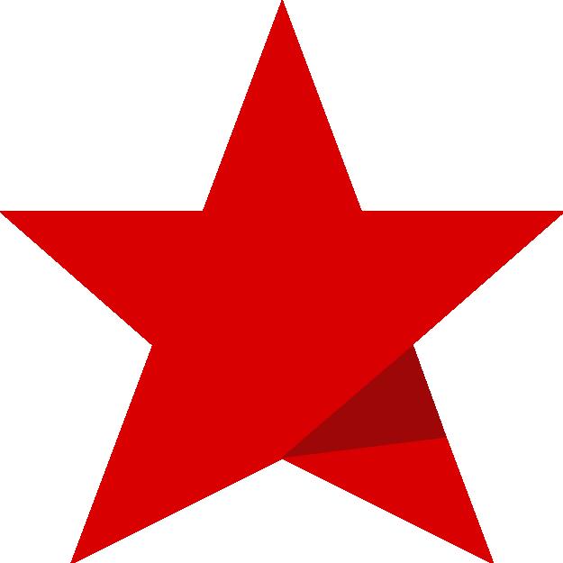 bart star 01